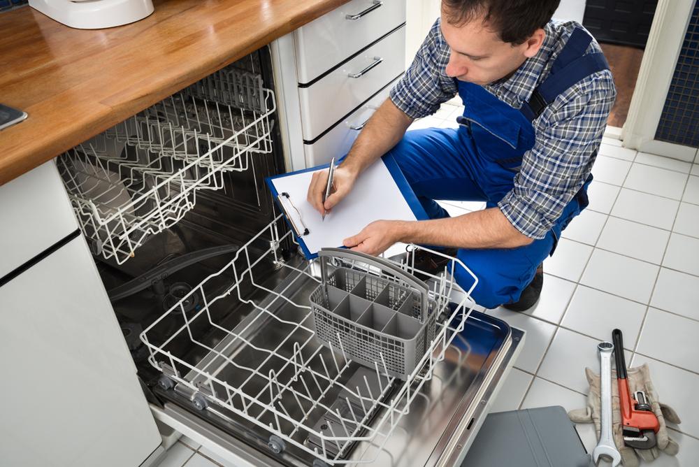 guasto lavastoviglie milano CEMAR ELETTRODOMESTICI