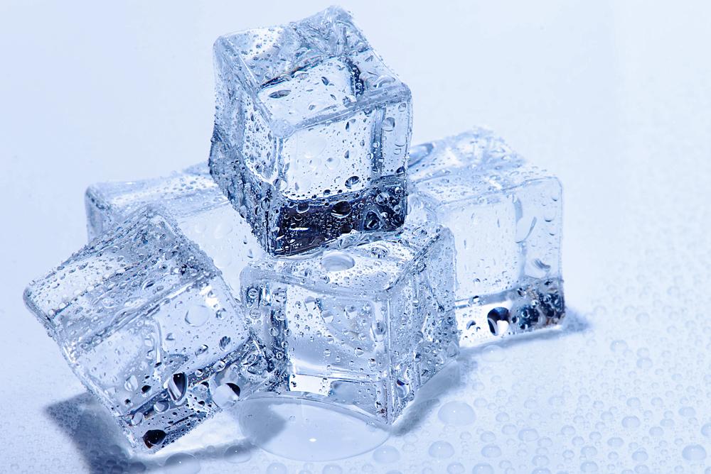 Assistenza frigoriferi samsung milano cemar elettrodomestici for Frigo no frost non raffredda