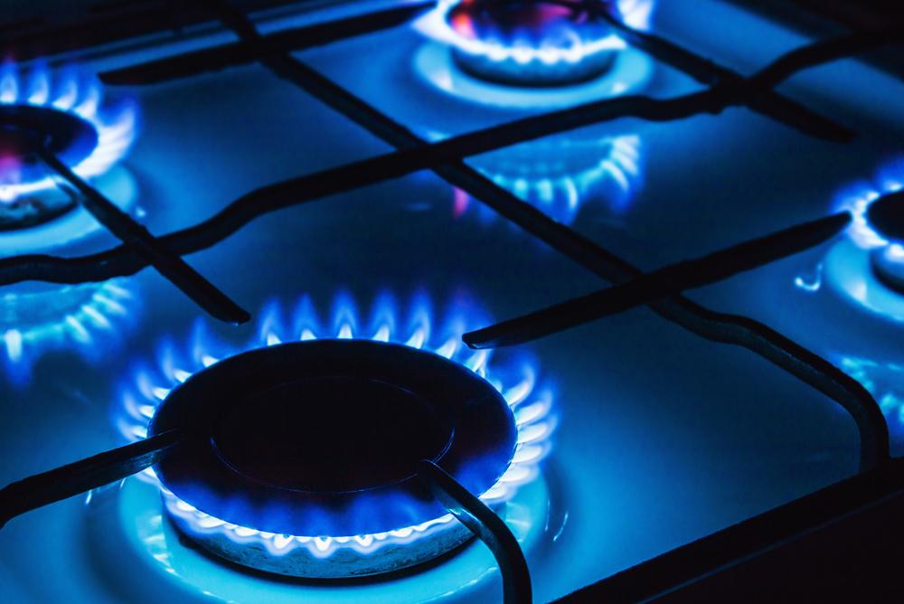 piani cottura a gas i malfunzionamenti pi comuni
