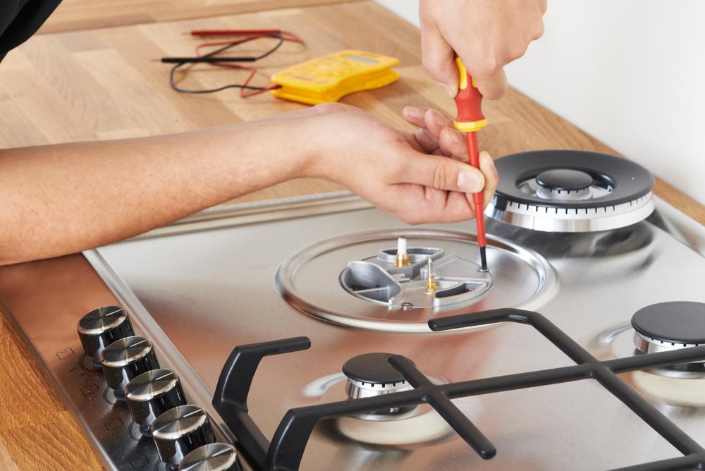 riparazione piani cottura milano cemar elettrodomestici