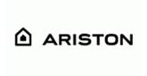 ssistenza elettrodomestici ariston