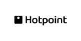 Assistenza elettrodomestici hotpoint