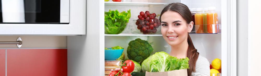 consigli sui frigoriferi CEMAR ELETTRODOMESTICI