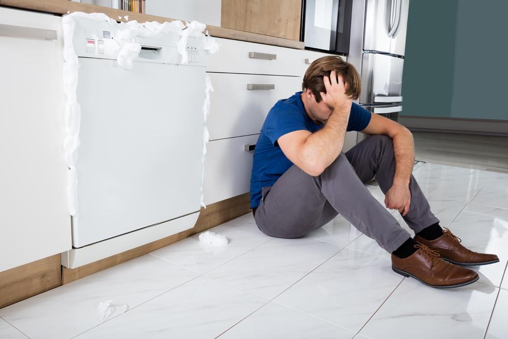 riparazione e assistenza lavastoviglie como CEMAR ELETTRODOMESTICI