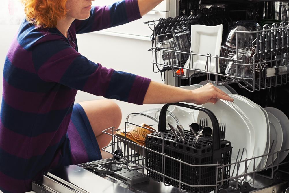 riparazione lavastoviglie varese CEMAR ELETTRODOMESTICI