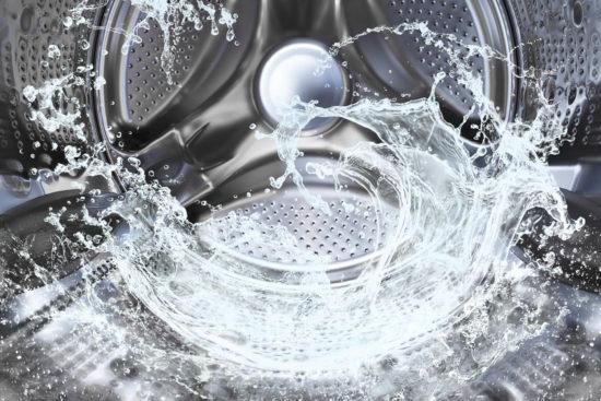 Assistenza lavatrici a Milano
