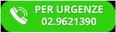 chiamata urgente assistenza riparazioni elettrodomestici multimarca